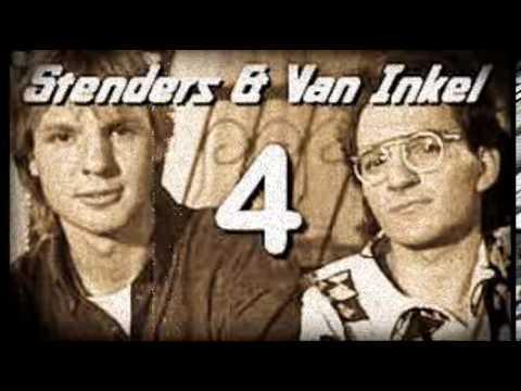 STENDERS & VAN INKEL part 4/50