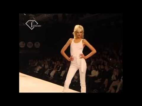 8a434e0fb Forum SPFW 2004 - YouTube