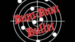 Dum Dum Bullet - Down Town Love