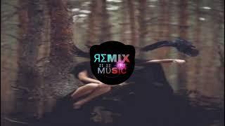 Demirperde Sakin turkç music remix   اغنية تركية  يبحث عنها الجميع  فلتكن هادء  لدمير بيرد Resimi
