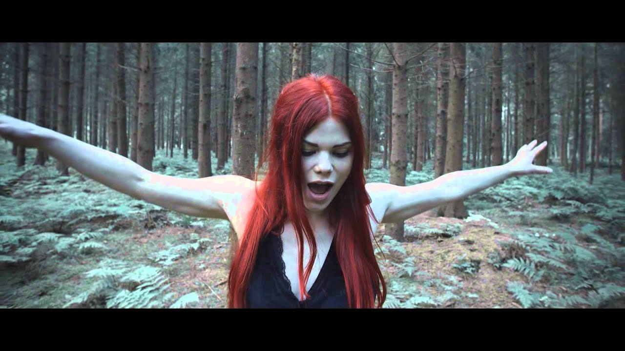 Download Blackbriar - Until Eternity (Official Music Video)