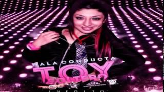 Toy холостяк-погану поведінку ft dj Black