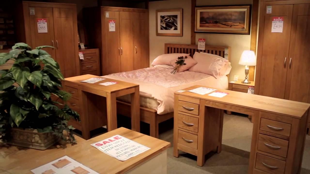 Furniture Shops   Providence Furniture