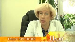 В Одессе пациентам с инсультом проводится бесплатное КТ и МРТ(Благодаря городской программе