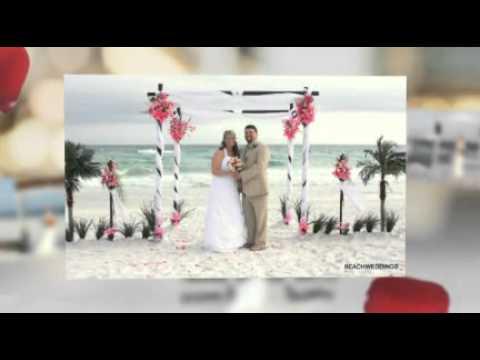 destin-beach-weddings
