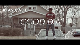 Kias Cade - Good Day - Prod By @lightningceoking - (Filmed By Jerell)