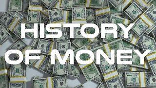 History of Money Documentary
