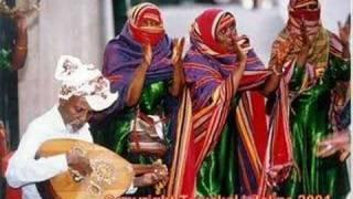 somali love song call (NAF-JACEYL HAYO)!