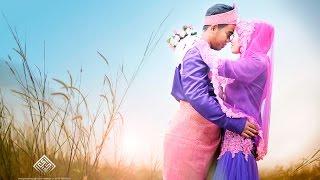   WEDDING FAIZAL & FARHANA   HUTAN MELINTANG   PERAK  