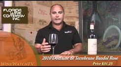 Wine Tasting Instore- Florida Wine Company