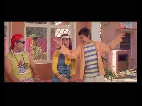Dhaile Ba Mojar [ Bhojpuri Video Song ] Nirahuaa Rikshawala