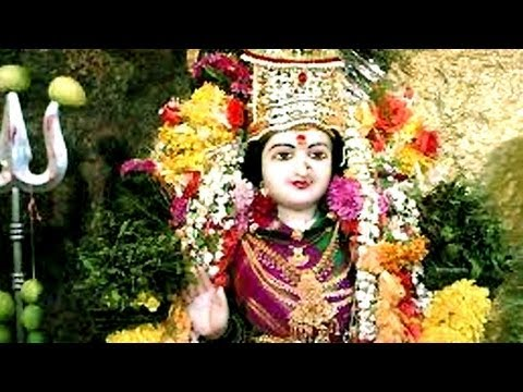 Jivdani Aarti - Marathi Devotional Song