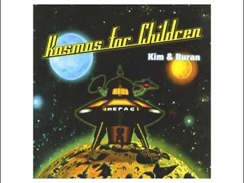 Kim & Buran - The Kind Alien
