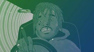 [Free] Lil Uzi Vert Type Beat 2017 | Existential Crisis in McDonalds (prod. Coudini x YK) Resimi