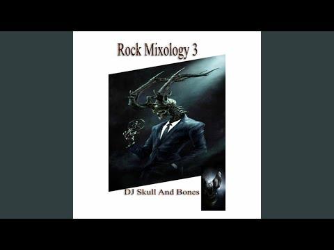 Rock Mixology 3