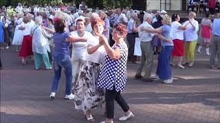 ЛУЧШИЕ ТАНЦЫ ЛЕТА! СМОТРИМ! Music! Dance!