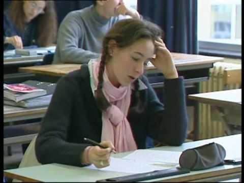 Replay Gag – Francois Damien . Le petit Lembrouille