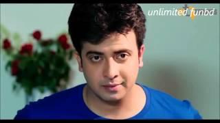 vuclip Shakib Khan & Porimoni Hot Video
