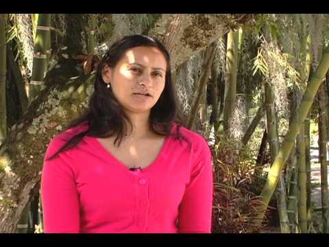 Jardin infantil escuela sede medell n youtube for Cascanueces jardin infantil medellin