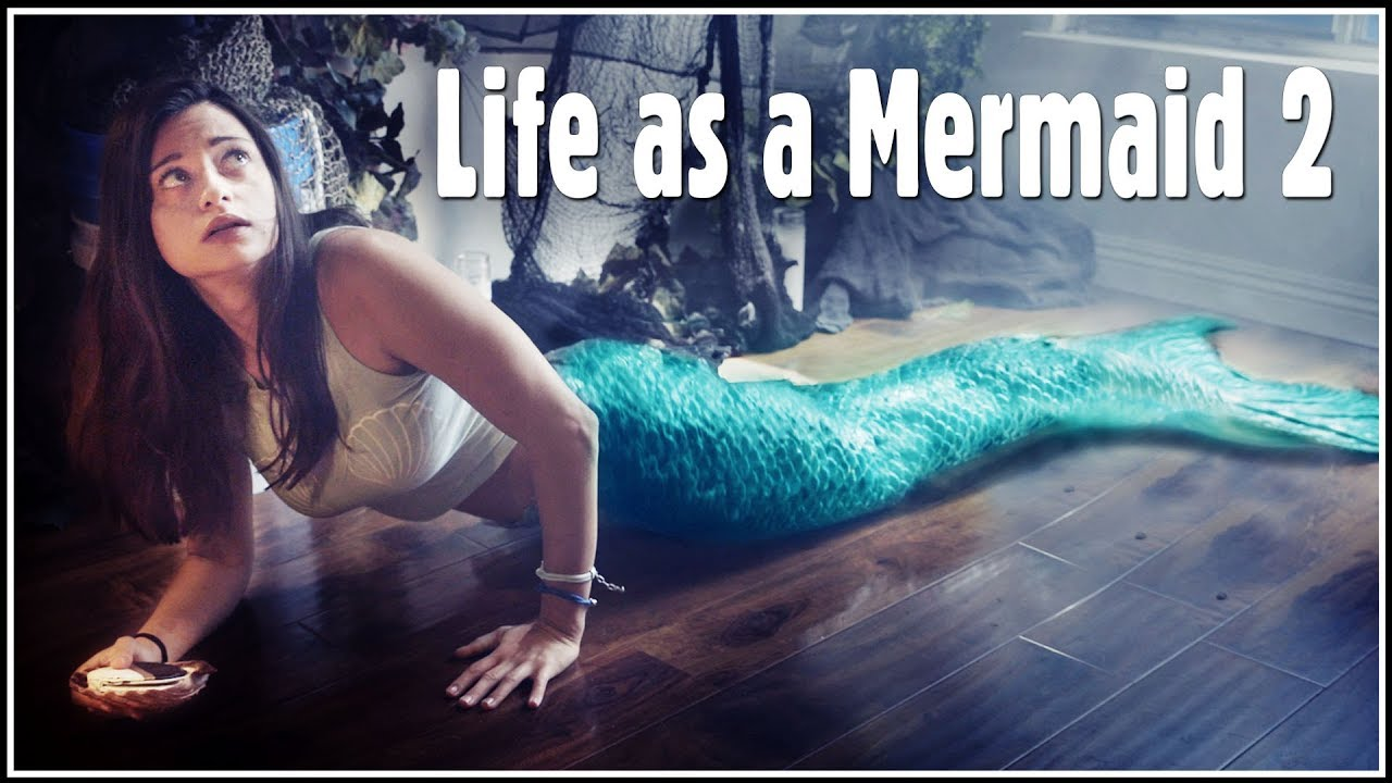 "Download Life as a Mermaid 2 ""Ancient Magic"" ▷ Full Movie ▷ Season 3 (All Episodes)"