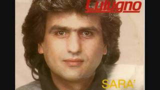 Download Toto Cutugno - L'Italiano (1983) Mp3 and Videos