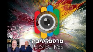 הישראלי שהפך מקבלן מצליח בלוס אנג'לס לאמן מעורר השראה במיאמי