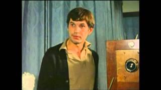 """""""Фитиль"""" 1968 год """"Знакомый рубль"""""""