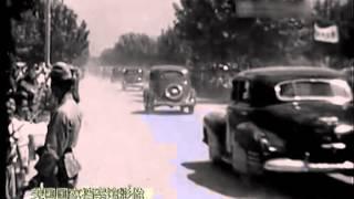 Chinese WWII veteran witnessed Japan