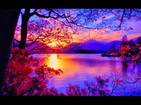 The Most Beautiful Scenery of Nature-Nature lover - YouTube
