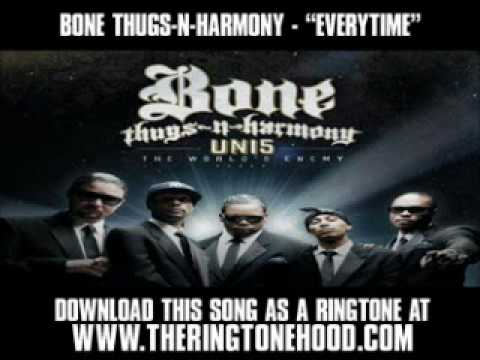Bone everyday thang (digital remaster by aowzone) + download.