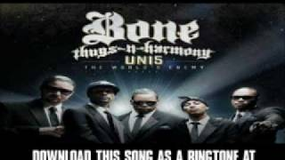 "BONE THUGS N HARMONY - ""EVERYTIME"" [ New Video + Lyrics + Download ]"
