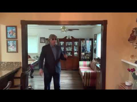 Enrique Iglesias ft Romeo Santos,Loco (Hector Muniz cover )