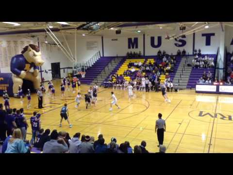 Rolling Meadows Highlights