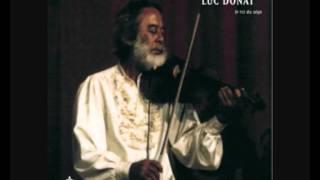 Blanche et Noir (Séga Réunionnais) - Luc Donat