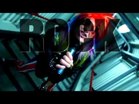 Kloppo You Rockstar - Matze Knop (Official Musicvideo)