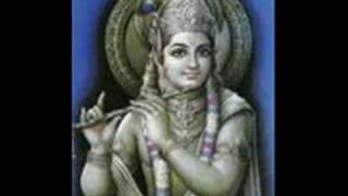 asatyo mahe thi--famous gujarati prayer