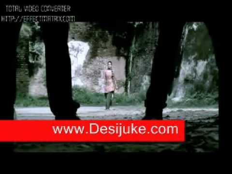 [www.Desijuke.com] Desi Jatt by Gippy Grewal