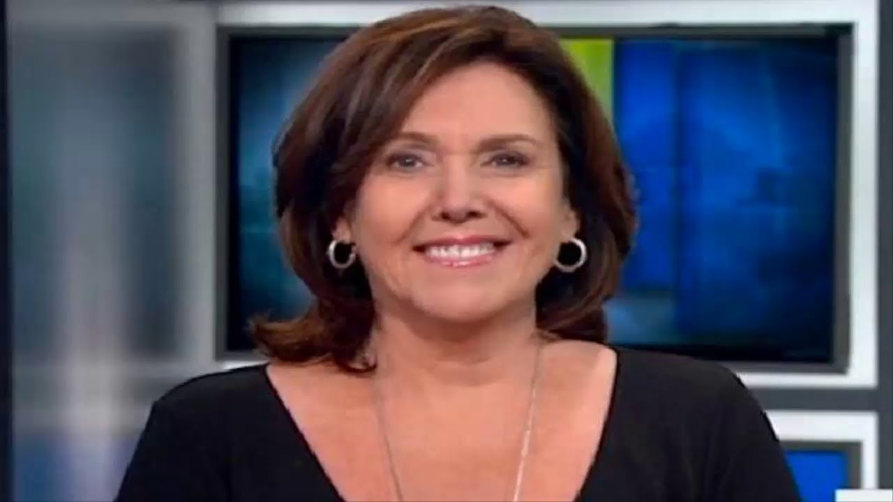 Joan Walsh announces move to CNN after being dumped by MSNBC