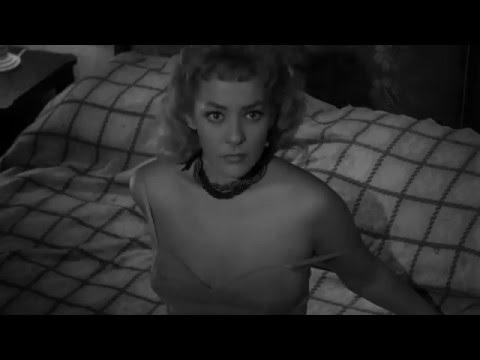 "Silvia Pinal en la película ""Una Golfa"" | Tele N"