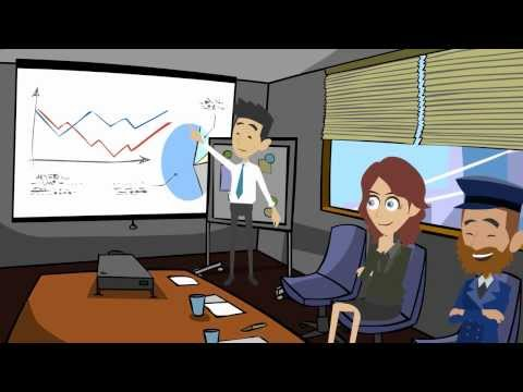 Octant's IDIQ Task Order Management, Capture and Proposal Management Software