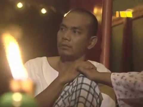 Download Daun Ketupat Kering Part 7/8