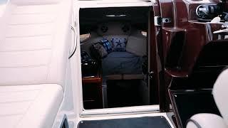 Аренда катера VELVETTE 29 ENVY