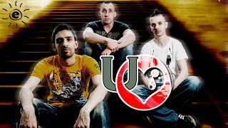 Video Sunshine State ft. Alejandro Laska & Tapi - U (Official Video Clip) download MP3, MP4, WEBM, AVI, FLV April 2018