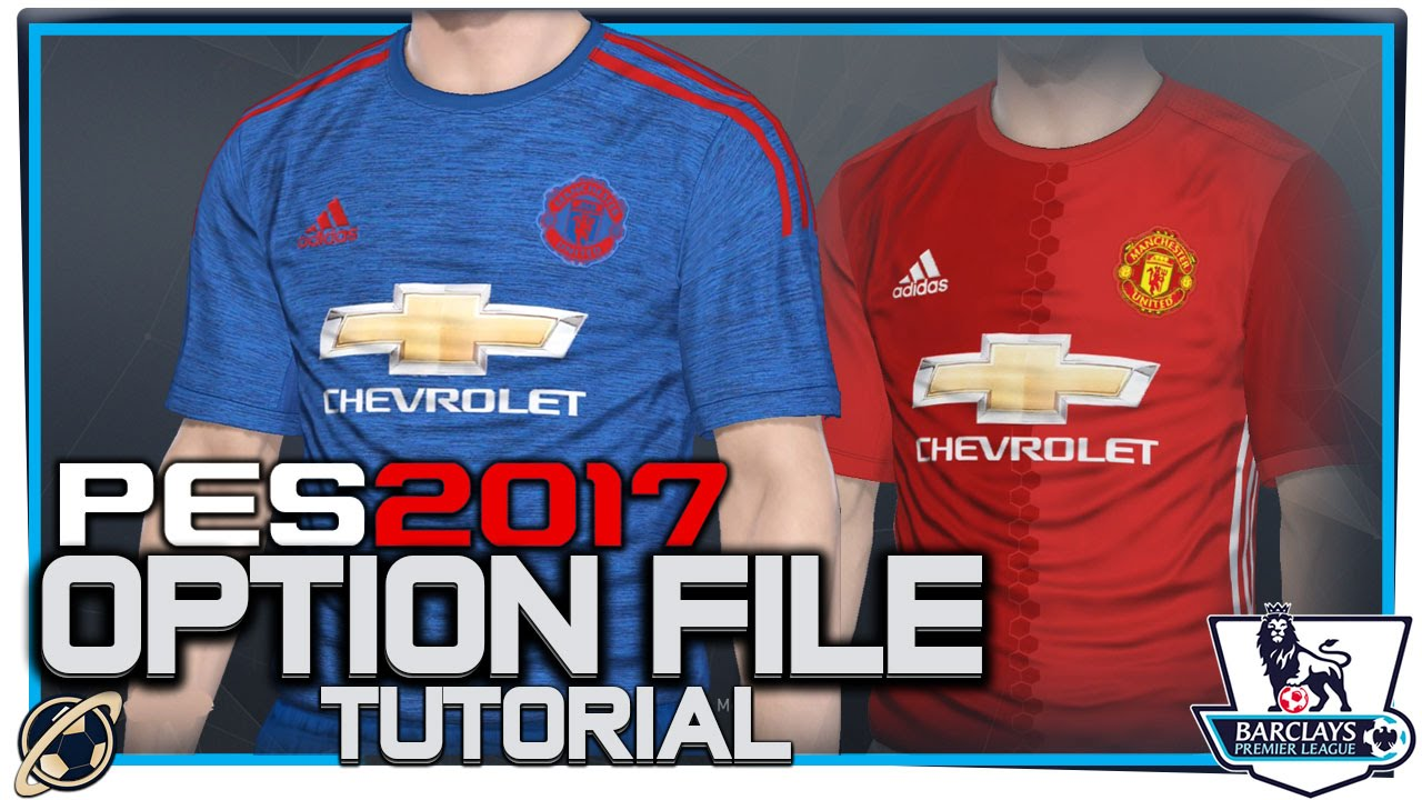free pes file downloads