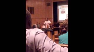 IndyCan (Jobs NOT Jails) April 9, 2015