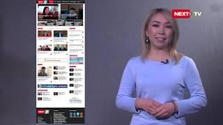 Журналисттин кыргыз тест тапшыруу талабын мэр аткарабы ?