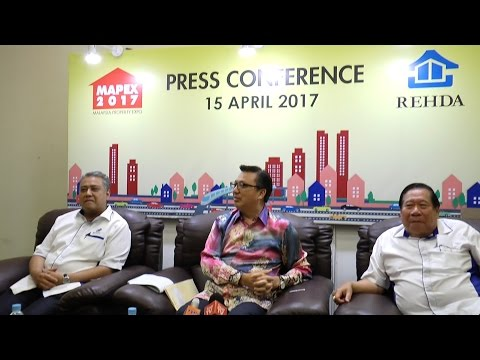 Liow: BRT project will take up to three years to complete