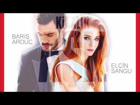 Kiralık Aşk - 46.Bölüm || Episode 46 Music - Aynur Aydın - Bi Dakika