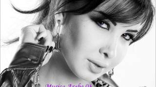Nancy Ajram-Men da Eli nsik  Mustangya