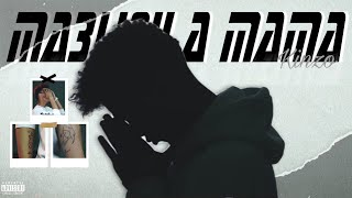 Смотреть клип Kinzo - Ma3Lich A Mama
